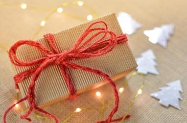 gift-2934858_1920